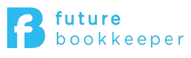 futurebookkeeper