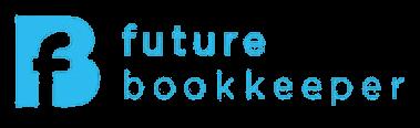 futurebookkeeper
