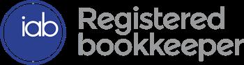 iab registered bookkeeper
