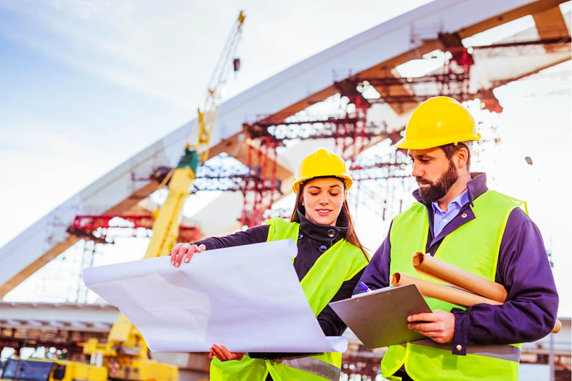 cis construction industry scheme