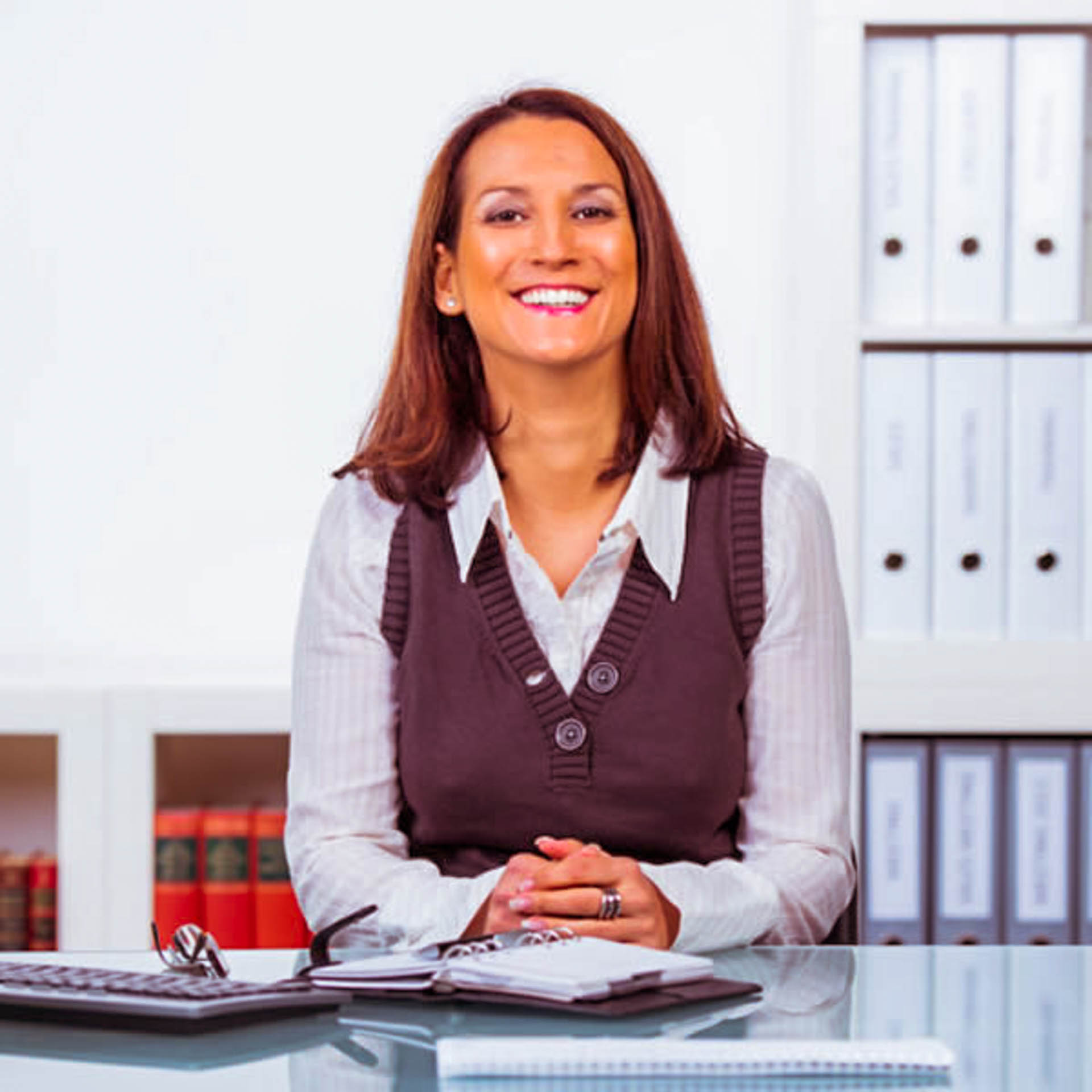 south gloucestershire bookkeeper