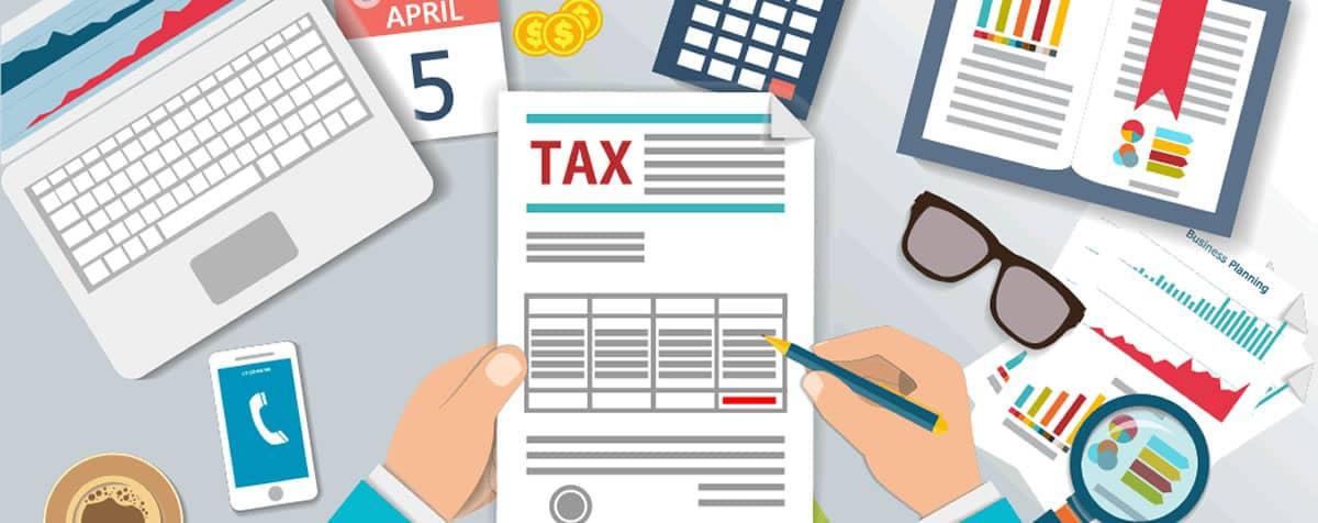 corporate tax allowances