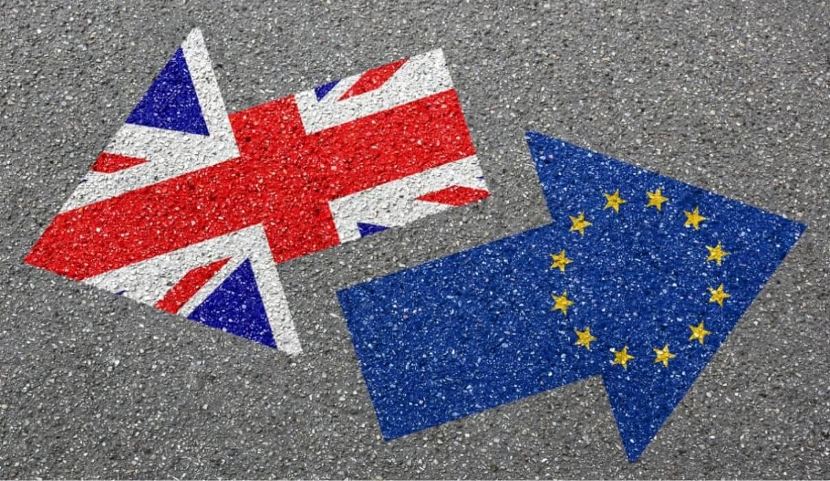 vat changes brexit