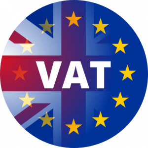 brexit vat changes