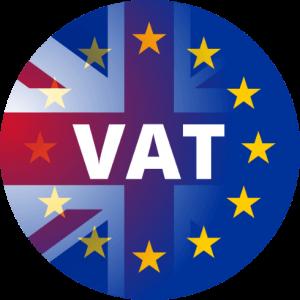 brexit vat changes